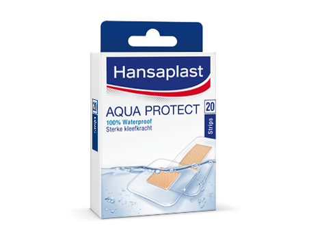 Aqua_Protect_20ass_NL_LR