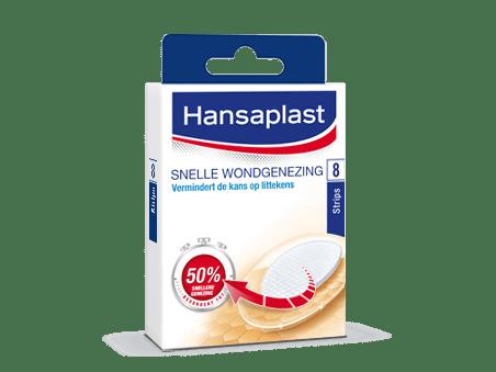 http://www.hansaplast.nl/~/media/Hansaplast/local/nl/packshots/wound-care/HP_FastHealing_8Str_large.png?h=339&w=452&la=nl-NL